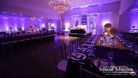 Weddingwire Vendor Reviews by The Ballroom Venue Bethesda Md Weddingwire