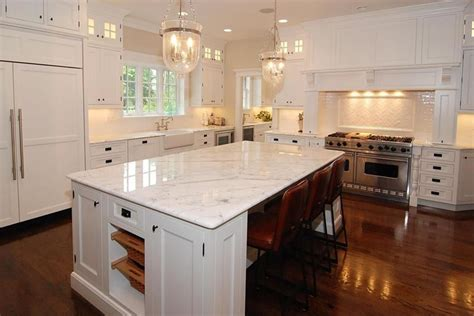photo for kitchen the 25 most gorgeous white kitchen designs for 2016