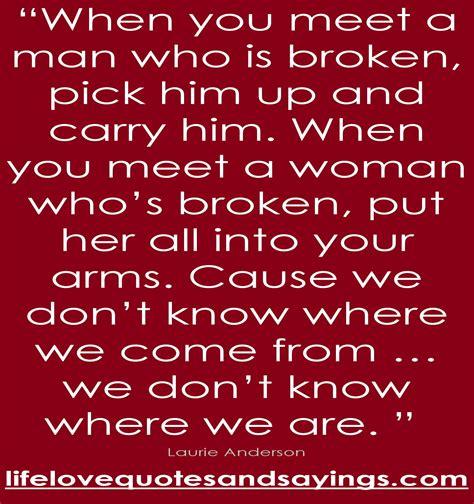 Broken Quotes Quotesgram broken quotes quotesgram