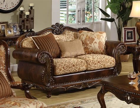 rayna sofa hemispheres hemispheres pinterest more traditional chairs for living room and fabric chair