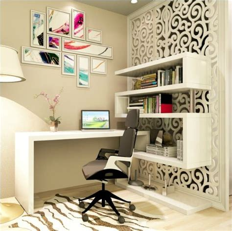 bedroom corner table at home activity room a collection of ideas to try