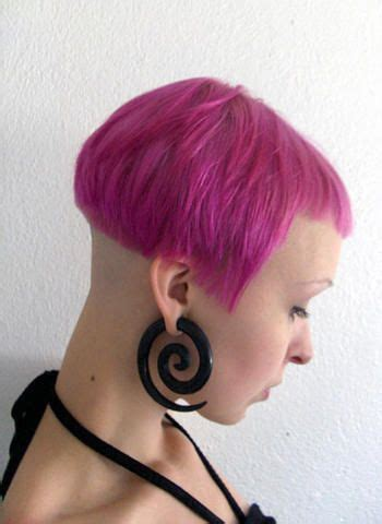 ultra bob hair bags 30 best 32 haircut ultra short bobs images on pinterest