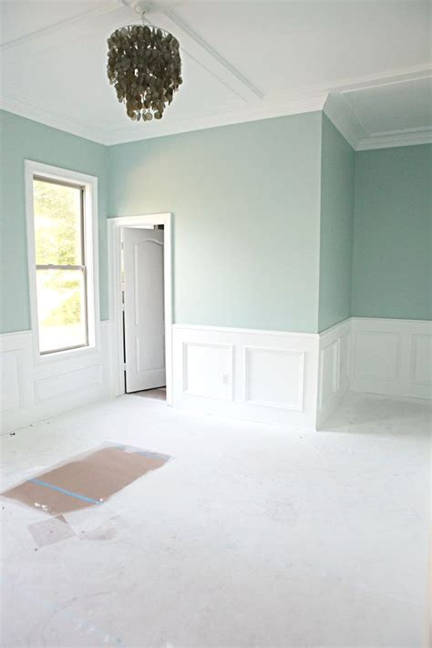 59 best images about grey blue paint color on paint colors opaline and light grey