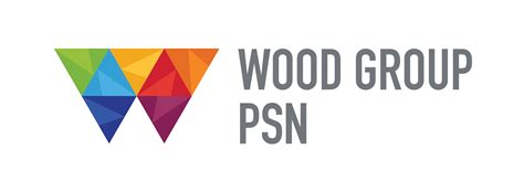 woodworking groups wood secures new uk contract with sabic