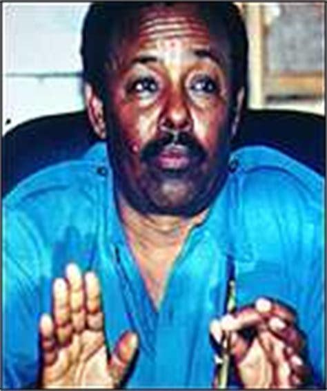 ali mahdi muhammad biography bbc news africa the boring life of a warlord