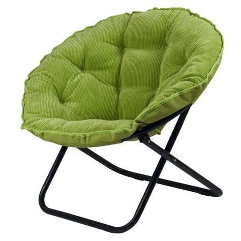 folding papasan chair target papasan chair