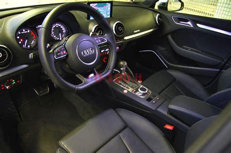 audi s3 0 to 100 test drive audi s3 2 0 tfsi quattro sportback s tronic