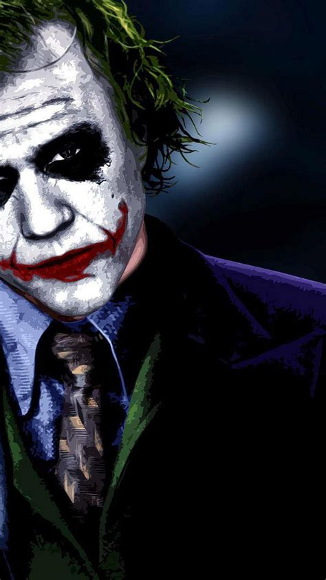 wallpaper hd iphone joker nice the joker iphone wallpaper