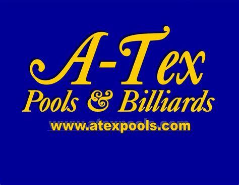 best 28 allstate billiards allstate homeleisure