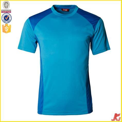 Cheap Shirts Contrast Dri Fit T Shirts Wholesale Dri Fit Shirts