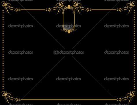 black and gold background 13 desktop background elegant black and gold wallpaper 13 desktop wallpaper