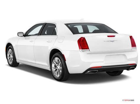 Pictures Of Chrysler 300 by Chrysler 300 Prices Reviews And Pictures U S News