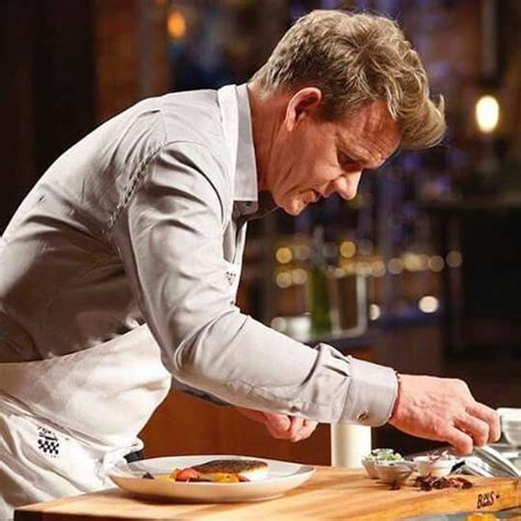 best gordon ramsay 17 best ideas about gordon ramsay on gordon