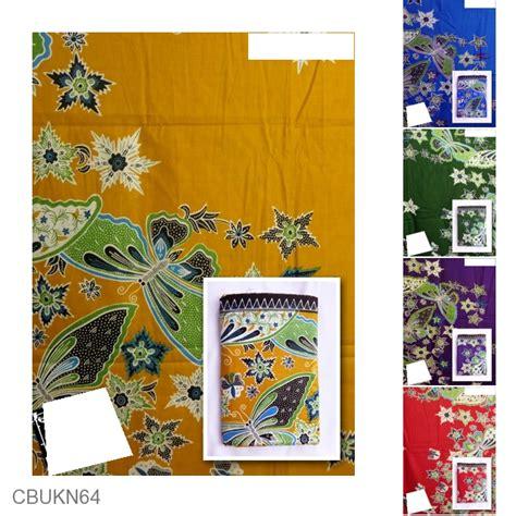 Set Kalung Single Kupu Gelang Kaki Kupu Bahan Titanium Anti Karat 1 kain batik printing motif kupu bunga bintang kain batik