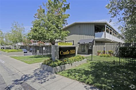 one bedroom apartments in sacramento ca castle hill apartments rentals sacramento ca