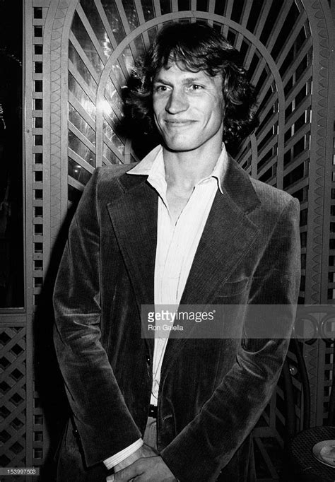 actor michael beck 20 best michael beck images on pinterest michael o keefe