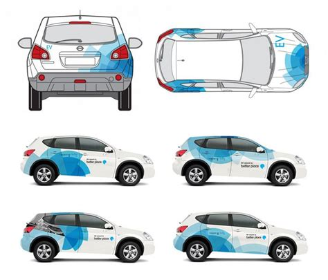 vehicle graphics design software 79 best images about car branding on pinterest logos