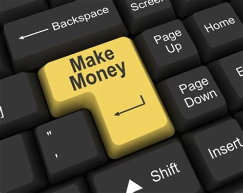 Is There A Way To Make Money Online - great ways to make money online part 1 technology and social media marketing