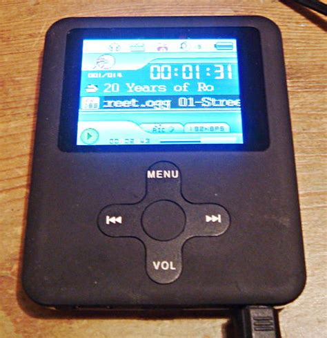 how to upgrade mp4 player firmware blog archives kindldollars