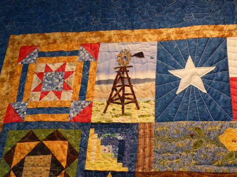Theme Quilt by Theme Quilt Dragonfly Quilts