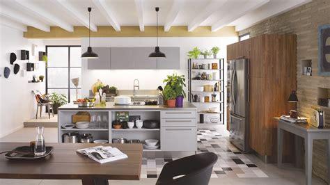 cuisine ella emejing photos cuisine ideas seiunkel us seiunkel us