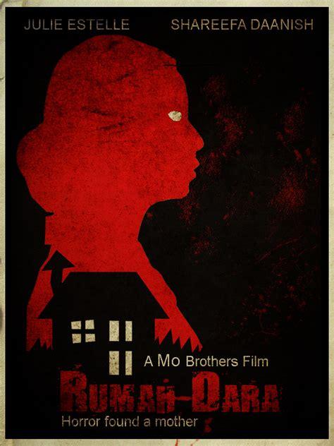 film fantasi terbaik kaskus film indonesia terbaik versi ane page 2 kaskus