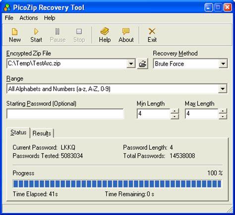 windows password reset zip freeware listing of password recovery tools at freeware365