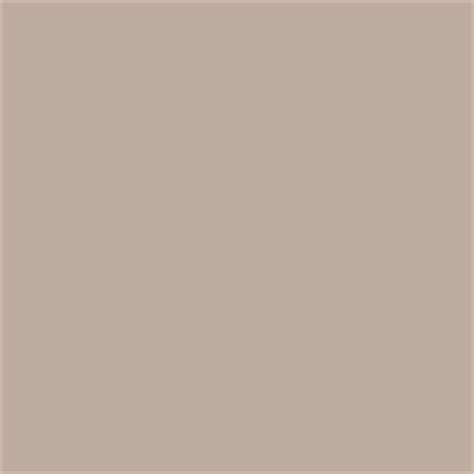 chelsea mauve sw 0002 historic color paint color sherwin williams