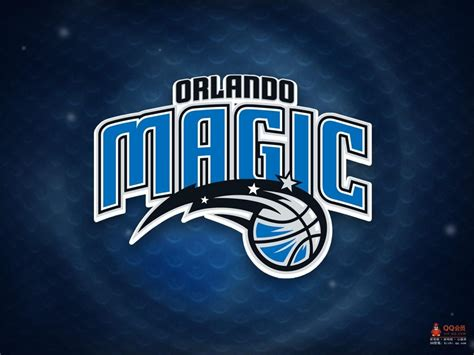 Orlando Magic Mba by Orlando Magic Wallpaper Wallpapersafari