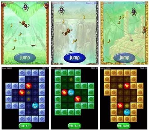 jogos para windows phone 532 gratis que tal jogar um pouco no internet explorer do seu windows