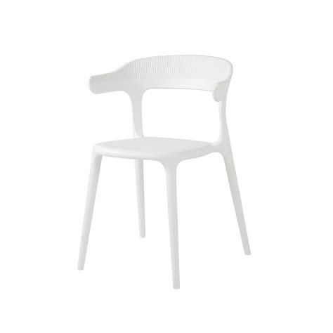 Lunna Stripes buy muubs stripe chair white amara