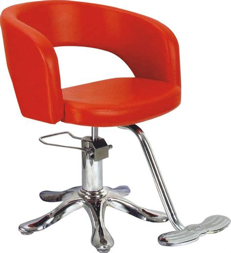 Wholesale Barber Chairs by Wholesale 2015 Series Professionnal Barber Chair