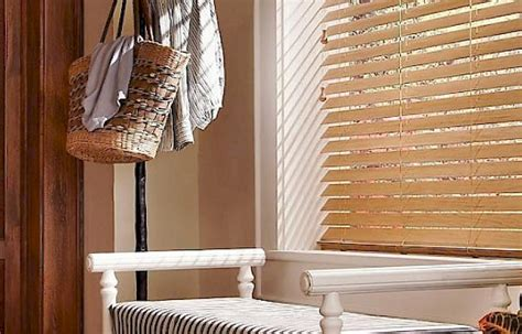 window covering for winter window treatments for your florida home
