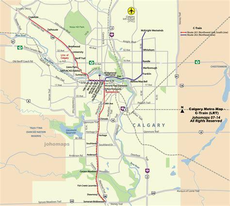 Finder Canada Alberta Maps Of Calgary Alberta Canada Search Engine At