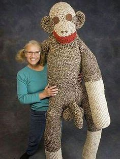 bad knitting 1000 images about bad idea knitting on
