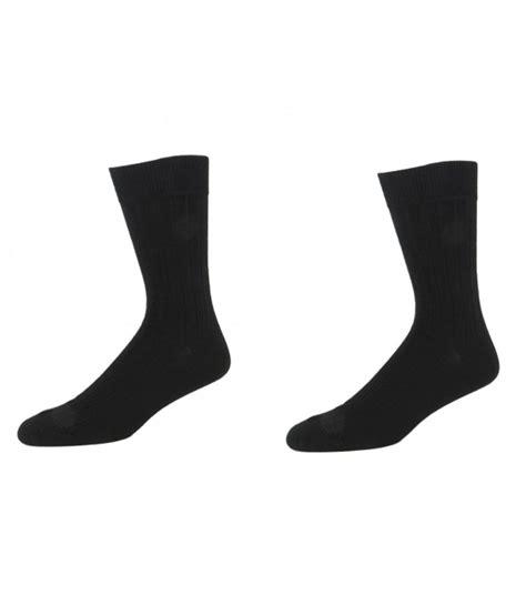 School Socks 1 mishkkasox black casual school socks for pack of 1