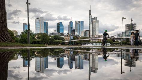 neue banken in deutschland kr 228 ftige gewinnr 252 ckg 228 nge banken leiden weiter unter