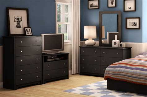 nice bedroom furniture nice japanese bedroom furniture on for asian women asian