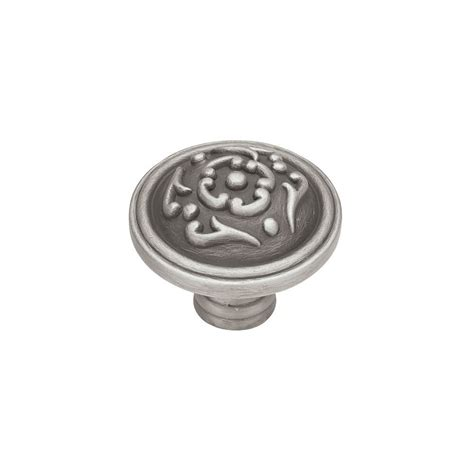 Liberty Knobs by Knobs4less Offers Liberty Hardware Lib 03490 Knob