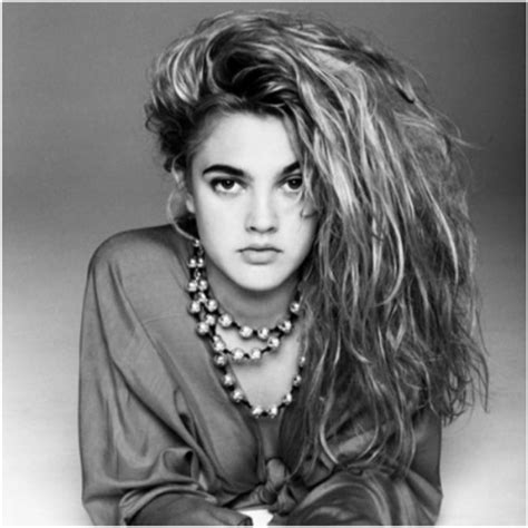 long hairstyles in the 90s 90s hairstyles for long hair
