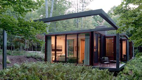 mendocino cottages cabins