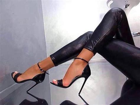 italian heels shoesinitaly