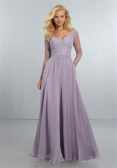 Bridesmaid Dress by Bridesmaid Dresses Bridesmaid Gowns Morilee