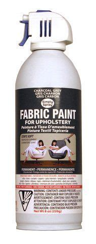 spray painter required cairns best 25 waterproof spray paint ideas on