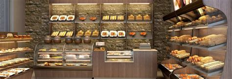 display led lighting systems retail display and cabinetry elio led lighting systems