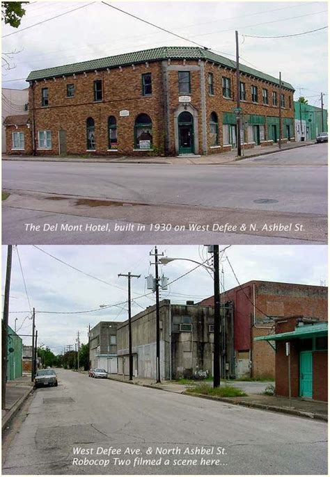 Goose Creek Post Office by 17 Best Images About Vintage Baytown On