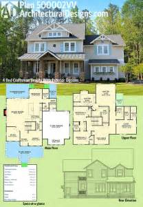 building plans houses best 20 floor plans ideas on house floor