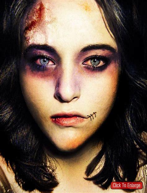 tutorial photoshop horror dark horror photoshop tutorials psddude