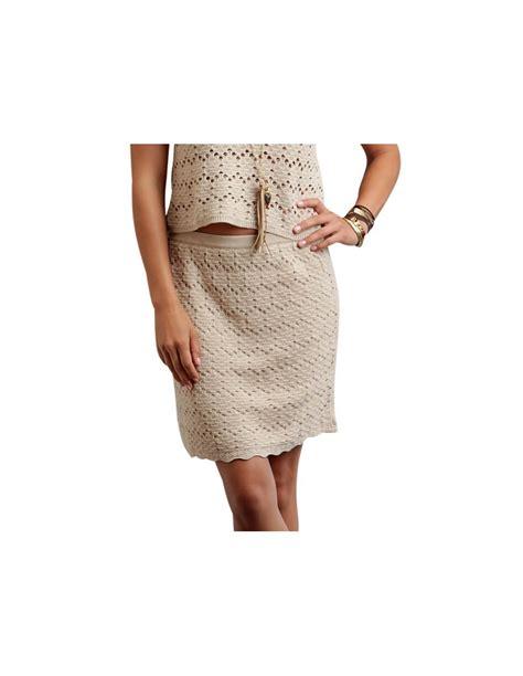 stetson western skirt womens midi lace 11 060 0539