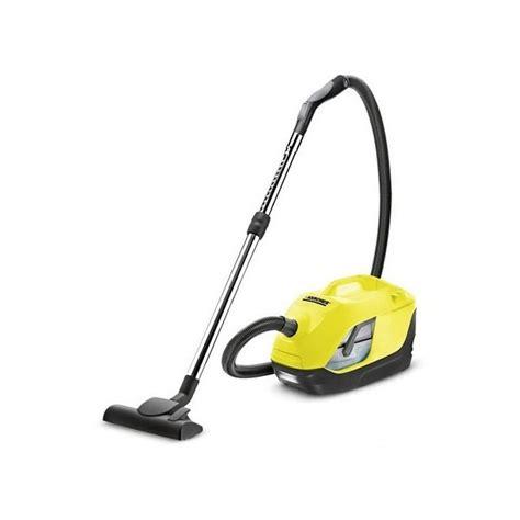 Harga Baru Ds 1 harga jual karcher ds 5 800 water filter vacuum cleaner